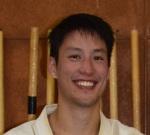 Sensei Don Cheong