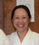 Sempai Patricia Tan