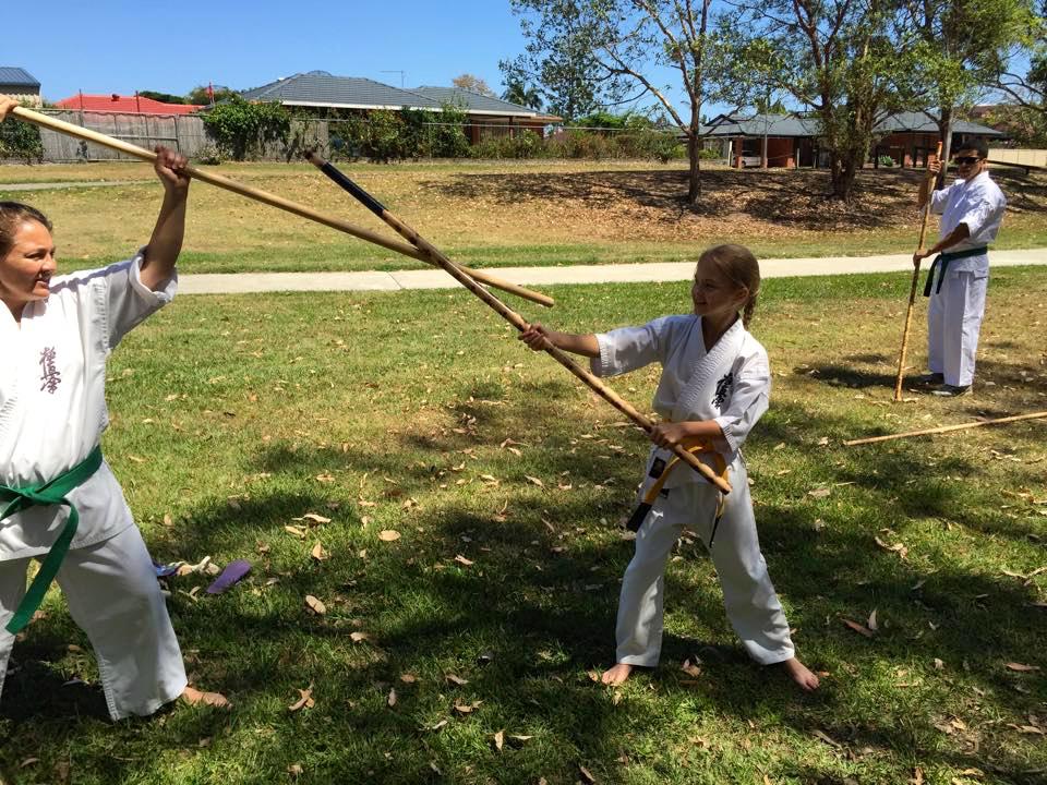 Brisbane Seminar – November 8-9,2014