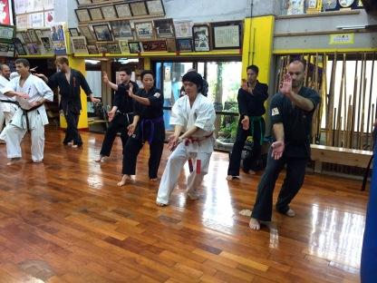 Japan2015Article1Sat3