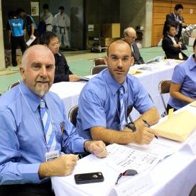 Japan2015Article2-1Pre-5