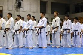 Japan2015Article2-1Pre-6