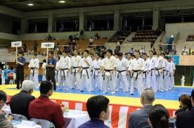 Japan2015Article2-1Pre-7