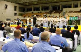 Japan2015Article2-1Pre-9