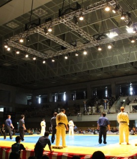 Japan2015Article2- - 30