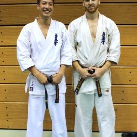 Japan2015Article2- - 39