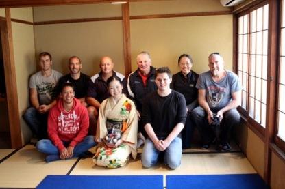 Japan2015Article3-Kyoto- - 2