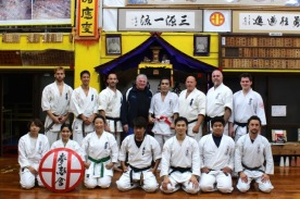Japan2015Article3-OkinawaFinal- - 14