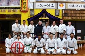 Japan2015Article3-OkinawaFinal- - 14