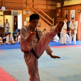 2015-Seminar-Grading- - 5