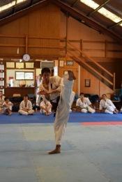 2015-Seminar-Grading- - 6