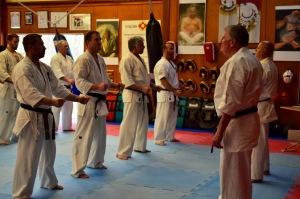2015-Seminar-GroupShots- - 2