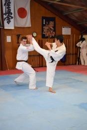2015-Seminar-Kumite- - 26