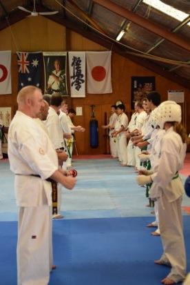 2015-Seminar-Kumite- - 8