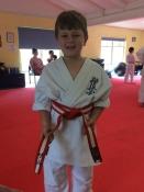 Personalised belts