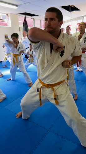 dec2016gradings-36