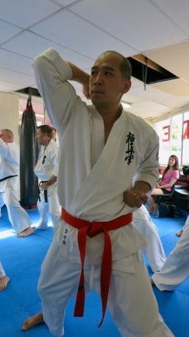 dec2016gradings-37