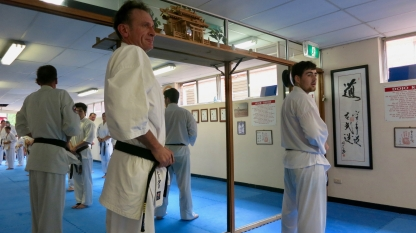 dec2016gradings-53