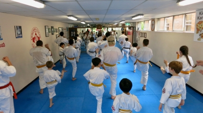 dec2016gradings-62