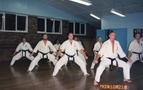 archive_1992-3