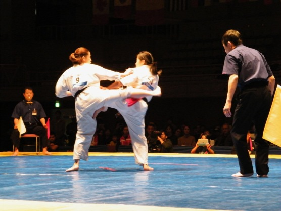 japan2017_tournament-11
