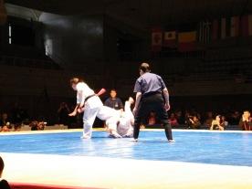 japan2017_tournament-12