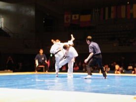 japan2017_tournament-15