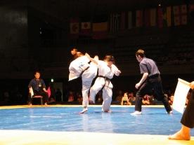 japan2017_tournament-16