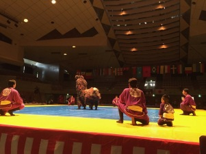japan2017_tournament-5