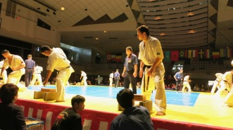 japan2017_tournament-7