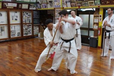 japan2017_training-10
