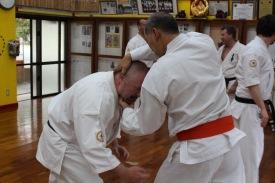 japan2017_training-2