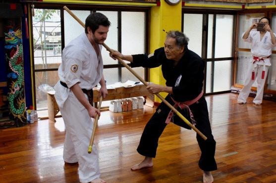 japan2017_training-9