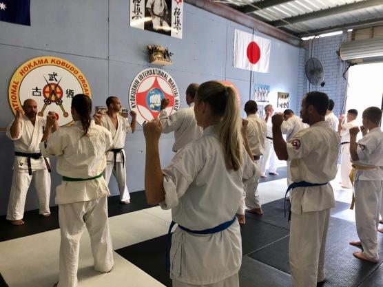 2018.05 NC Seminar - 1