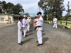 2018.09.22 Shihan Ken Seminar - 17
