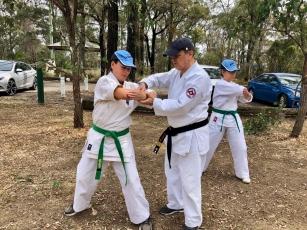 2018.09.22 Shihan Ken Seminar - 21