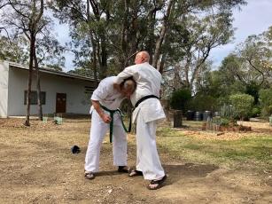 2018.09.22 Shihan Ken Seminar - 25