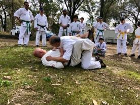 2018.09.22 Shihan Ken Seminar - 29